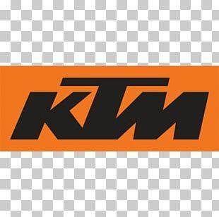 Ktm 390 Series Motorcycle Ktm 200 Duke Ktm 1290 Super Duke R Png Clipart 2017 Automotive Design Automotive Exterior Automotive T Ktm Motorcycle Logo Logos