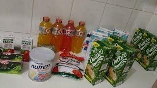 dieta bariatrica liquida