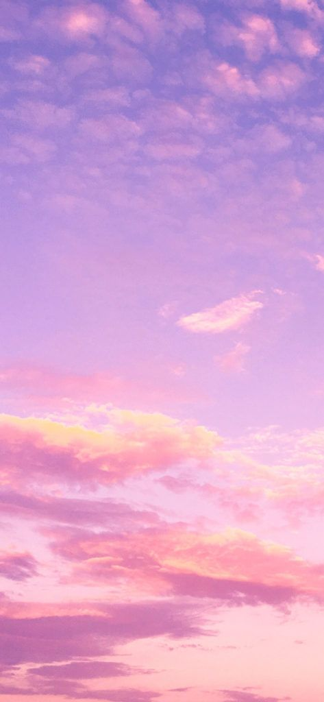 Pink Cloud Iphone X Wallpaper Hd High Resolution 1125 X 2436 Pixels Iphone Wallpaper Sky Purple Wallpaper Hd Pink Clouds Wallpaper