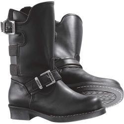 Daytona Urban Motorcycle Boots Black 36 Daytona Black Boots Daytona Motorcycle Urban Motorcycle Boots Boots Black Boots