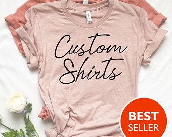 Items Similar To Personalized Racing Shirts Design Your Own Your Shirt Add Number Your Name And Saying On Etsy Design Your Own Shirt