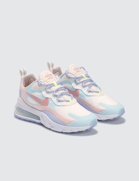 밀 on in 2020 Hype sko, Trendy sko, Nike air max  Hype shoes, Trendy shoes, Nike air max