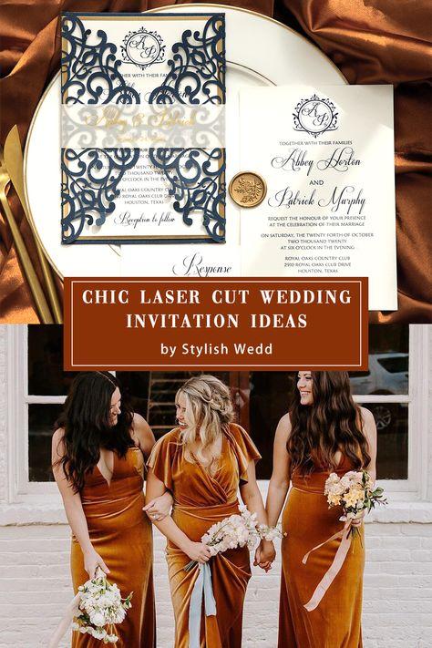 #weddingideas#weddinginvitations#stylishwedd #stylishweddinvitations #vellumweddinginvitations#springwedding#summerwedding#2021wedding
