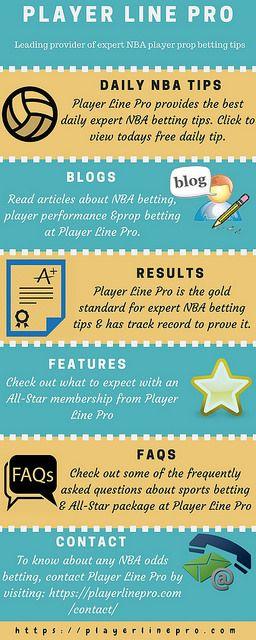 bettingbenefit com - Domain Name | betting tips | Sports