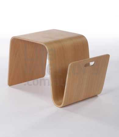 Replica Offi Side Table | Furniture   Retro | Pinterest | Interiors And  House