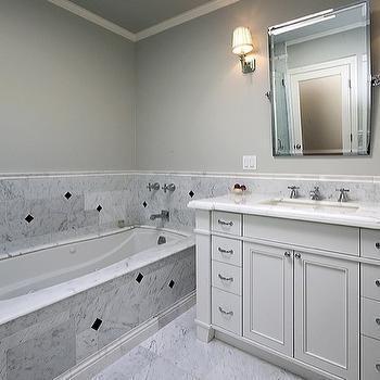 Small Bathroom Ideas Bathroom Carrara Marble Paint Color Bathroom Carrara Color Ideas Marble Paint In 2020 Bathroom Paint Colors Small Bathroom Painting Bathroom