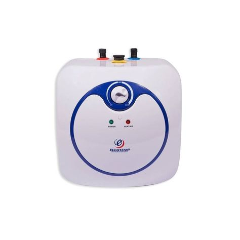 6 Best Electric Tankless Water Heater Plus 2 To Avoid 2020 Buyers Guide In 2020 With Images Water Heater Tankless Water Heater Electric Tankless Water Heater