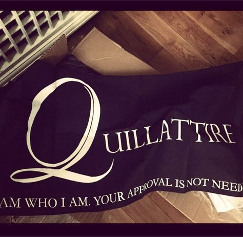 Getting ready for our pitch at Truman's Brewary this Sunday - a Chance to exclusively buy from our A/W range #quillattire #urban #fashion #stylist #iamwhoiam #yourapprovalisnotneeded #instafashion #instadaily #instacool #streetwearbrand #photographie #fashionblogger #instadesign