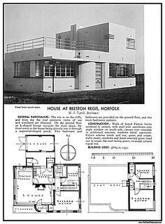 Glamorous Art Deco House Plans Gallery Best Inspiration Home