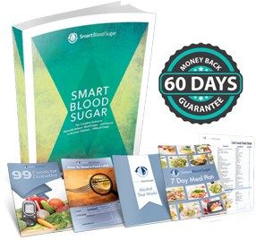 Smart Blood Sugar- Hope For Diabetic Patients Smart Blood Sugar is the title of an ebook which is based on ways to control diabetes.