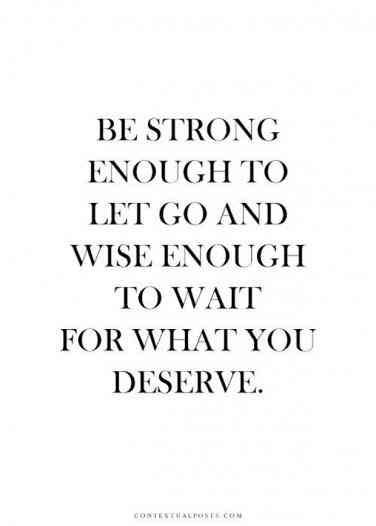 25 Getting Over A Breakup Quotes To Help You Move On For Good Words 25th Quotes Words Quotes