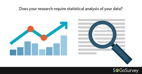 Conducting A Study That Requires Statistical Analysis Export Your