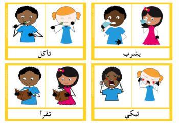 He Or She In Arabic Learn Arabic Online Learning Arabic Learn Arabic Alphabet