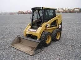 Pdf Caterpillar 228 Skid Steer Loader Service Repair Manual