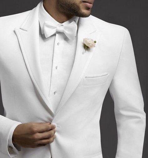 Giorgenti New York Custom Suits Custom Shirts Tuxedo White Wedding Suit White Tuxedo Wedding White Tuxedo