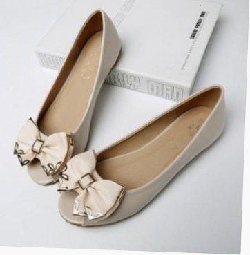 ladies footwear. Womens Shoes