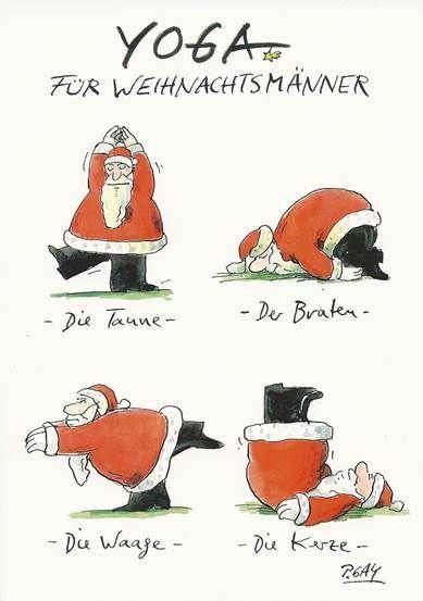 Kreativ Mit Stempeln Stanzern Und Papier Von Stampin Up Werke Einer Freien Stampin Up Demonstratorin Lustige Weihnachten Lustige Malvorlagen Weihnachten