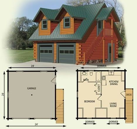 Priusadebnye Postrojki Gostevye Doma Bani Garazhi Verandy Bassejny Ploshadki Dlya Otdyha In 2020 Log Cabin Floor Plans Log Home Floor Plans Cabin Floor Plans