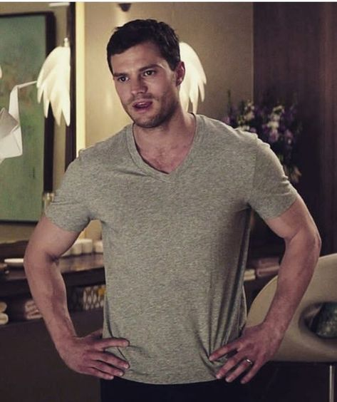 Pin By Oswaldo Amador On Fifty Shades Christian Grey Jamie Dornan Christian Gray Jamie Christian Grey