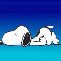 List Of Pinterest Snoopy Tumblr Wallpaper Pictures Pinterest