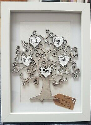 Perfect Silver Wedding Anniversary Gifts For Husband Uk And View In 2020 Silver Wedding Anniversary Gift Anniversary Gifts For Husband Silver Wedding Anniversary