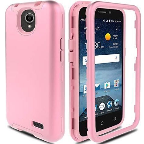 Android Phone Case: Amazon.com