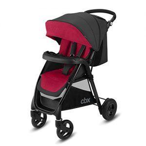 嵩明县秋乐芸书籍产品代销公司 首页 Stroller Travel System Child Car Seat