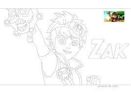 Kartinki Po Zaprosu Raskraski Zak Shtorm Girl Cakes Female Sketch Art