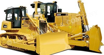 Caterpillar Bulldozer, New Caterpillar Bulldozer, New Bulldozer, Buy