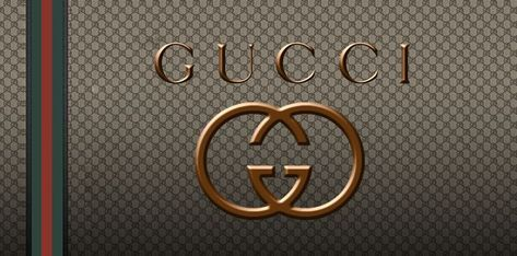 30 Juicy Facts About Gucci The Fact Site Logo Wallpaper Hd Adidas Logo Wallpapers Gucci Wallpaper Iphone Gucci full hd wallpaper