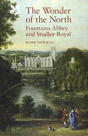 88546dace93b909c3a4c58464d726219 - Gardens Of The National Trust Book