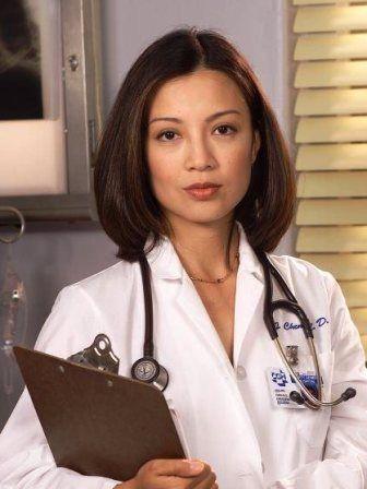 Dr Jing-Mei Debra  - brigitte k chen h ndler