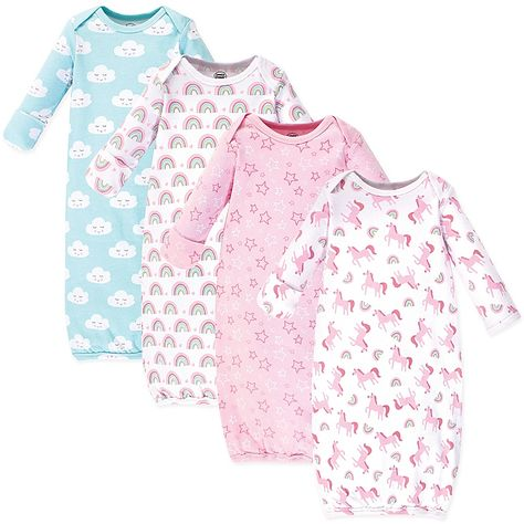 Blank Baby /& Toddler Boy/'s Rompers heat transfer Light Blue Brown White - Blank Wholesale etc In Stock for embroidery