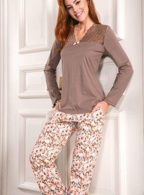 Yeni Inci Yeni Inci Bayan Pijama Takimi 1200 Pijama Pijamamodelleri Pijamatakimi Esofmantakimi Kadingiyim Giyim Camasirimc Pijama Moda Stilleri Giyim