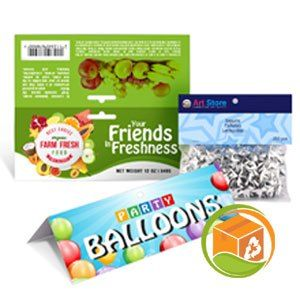 Custom Header Card Packaging Header Card Packaging Wholesale With Free Design Support Free Shipping Order Get 50 Discou In 2020 Packaging Custom Bottles Custom