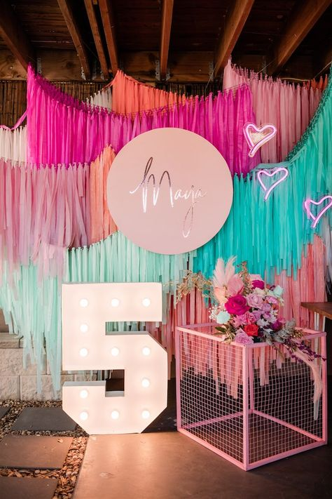 Birthday Balloons, Birthday Party Themes, Birthday Bash, Card Birthday, Birthday Greetings, Happy Birthday, Cool Party Themes, Birthday Ideas For Girls, Birthday Streamers