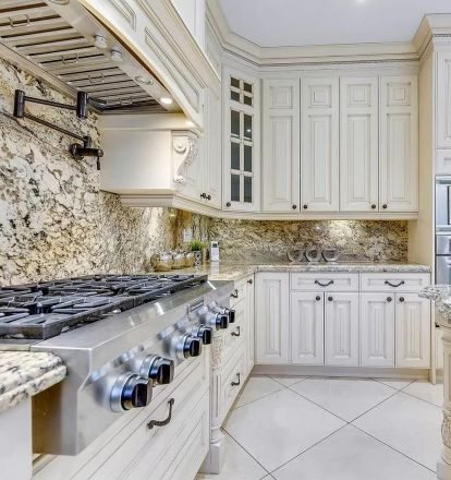 Backsplash Ideas 2020 Kitchen Pictures With Tile Designs Kitchen Backsplash Designs White Tile Kitchen Backsplash Kitchen Design Software