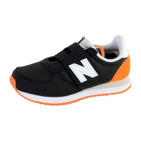 basket new balance garcon 29