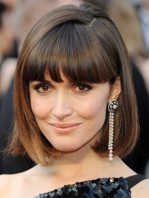 Pin On Hair Cuts And Colors