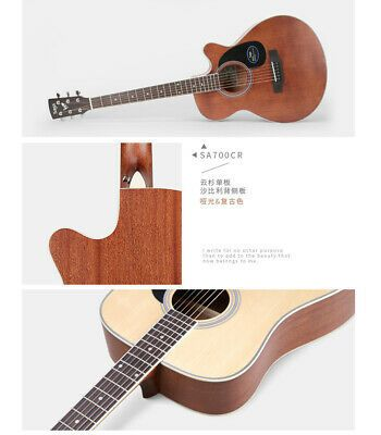 Guitar Wooden Acoustic Guitar Accessories Classical Vintage Electric Guitars Acoustic Guitar Accessories Electric Guitar Accessories