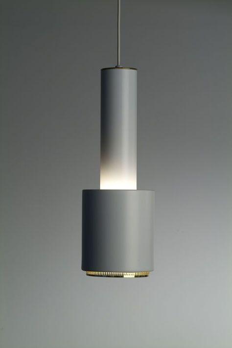 Fonkelnieuw 187 Best Mini-pendant lighting images | Pendant lighting, Mini PG-75