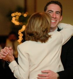 Mother And Son Dance Songs At Wedding (Source: jamrockentertainment ...