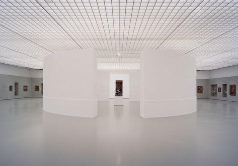 Gallery of Pure Ruben / Ard de Vries Architecten  - 1