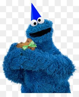 Happy Birthday Black And White Png Download 1280 1441 Free Transparent Cookie Monster Png Cookie Monster Wallpaper Monster Cookies Cookie Monster Birthday