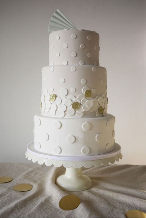 Charm City Cakes