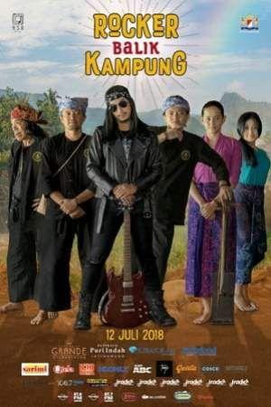 Rocker Balik Kampung Streaming Movies Free Imdb Movies Movie