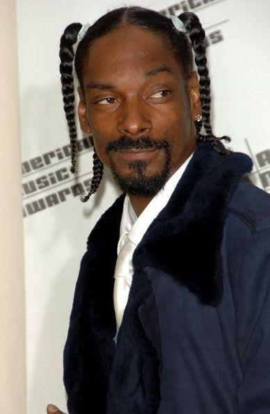 Snoop Dogg Braids Hip Hop Dogg Snoop Dogg Funny Snoop Doggy Dogg