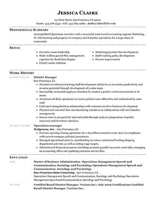 please sign in see more how it works my perfect resume