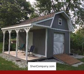 12x24 Shed Plans Online And Pics Of Plans To Build A Utility