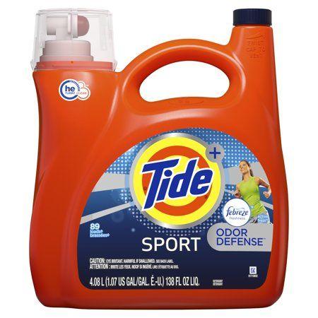 Seasonal Laundry Detergent Liquid Laundry Detergent Homemade
